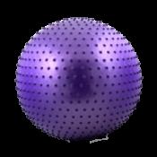 Коврики , мячиб степ-платформы