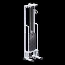 Реабилитационный тренажер (75 кг)